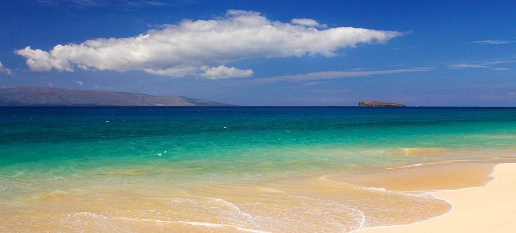 Hawaii Beachfront Vacation Homes Spectacular Beachfront Properties