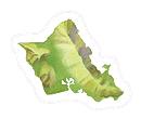 island-oahu